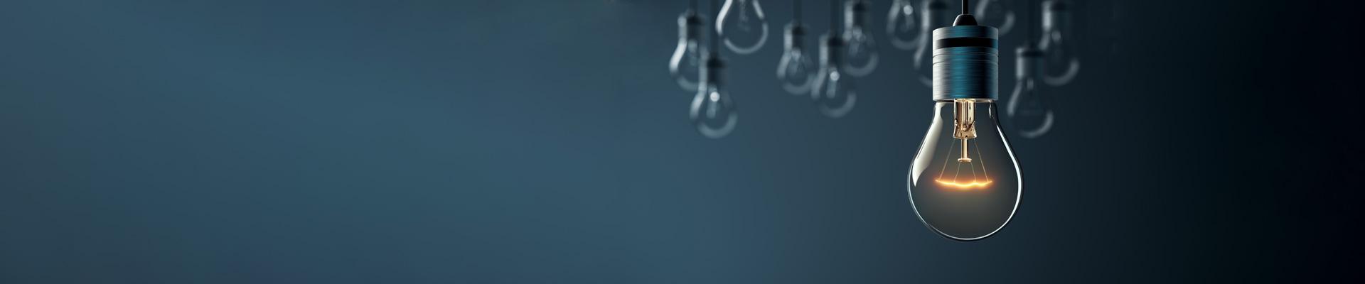header_Licht-ins-Dunkel