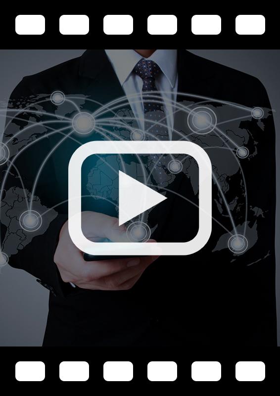 Webinar Digitalisierung des Service