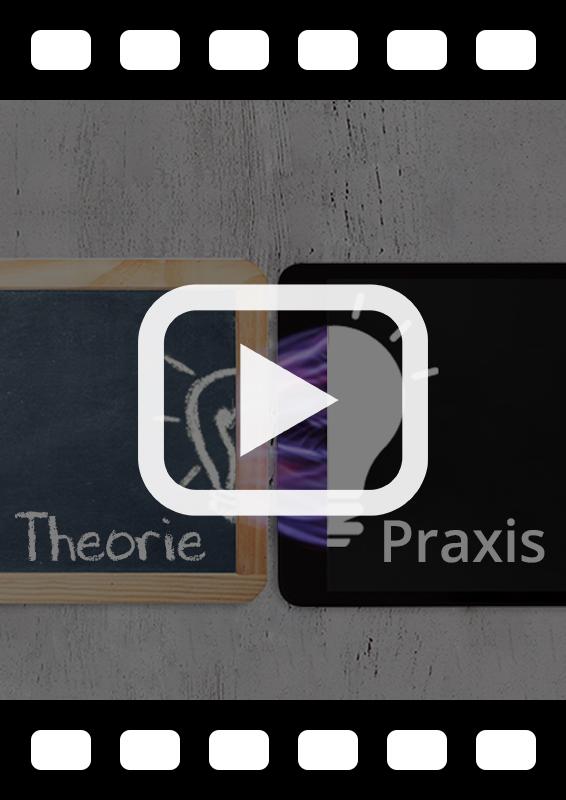 Webinar Von der Theorie zur Praxis: Umsetzung einer Digital Strategy im Service