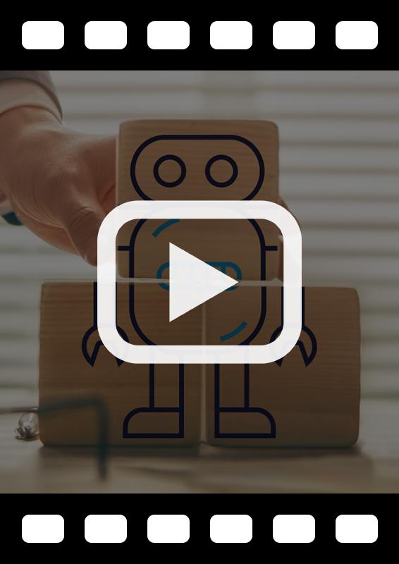 Webinar - in 20 Minuten zum Chatbot