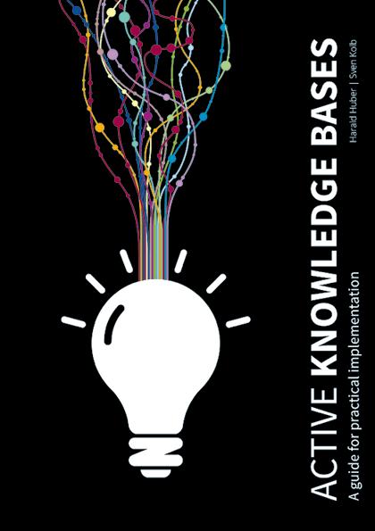 Wissendatenbanken 2017_englisch_v4_cover
