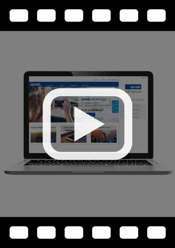 Webinar Web Self-Service im Multi-Channel