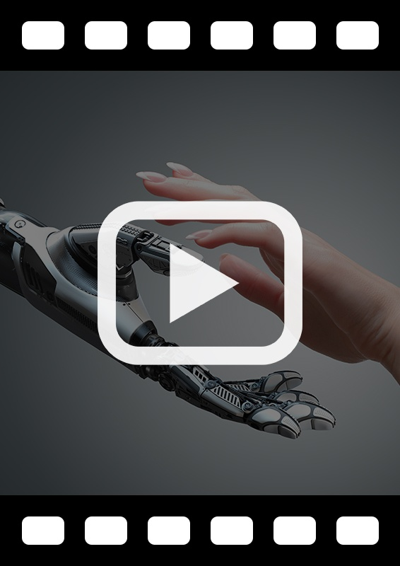 Webinar Verbesserung der Kundenzufriedenheit mit Chatbots