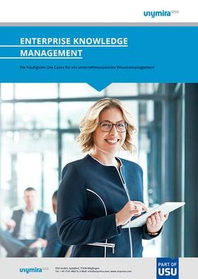 ebook enterprise knowledge management_de_556x800px