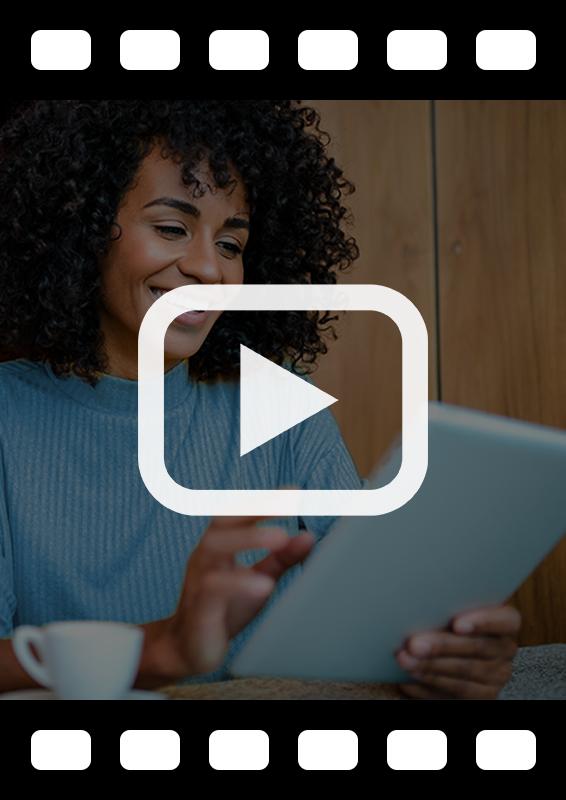 Webinar: Mit der perfekten Customer Experience Kunden gewinnen und binden
