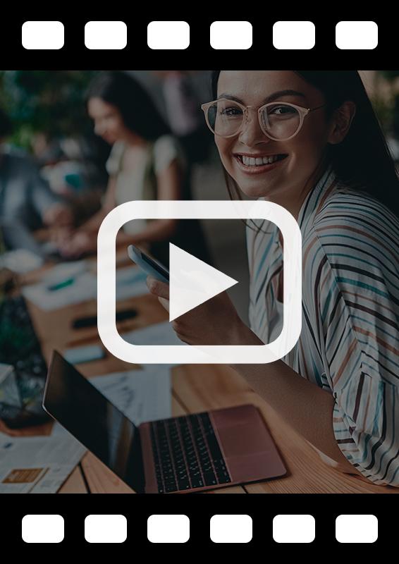 Webinar: So gelingt der Digital Workplace
