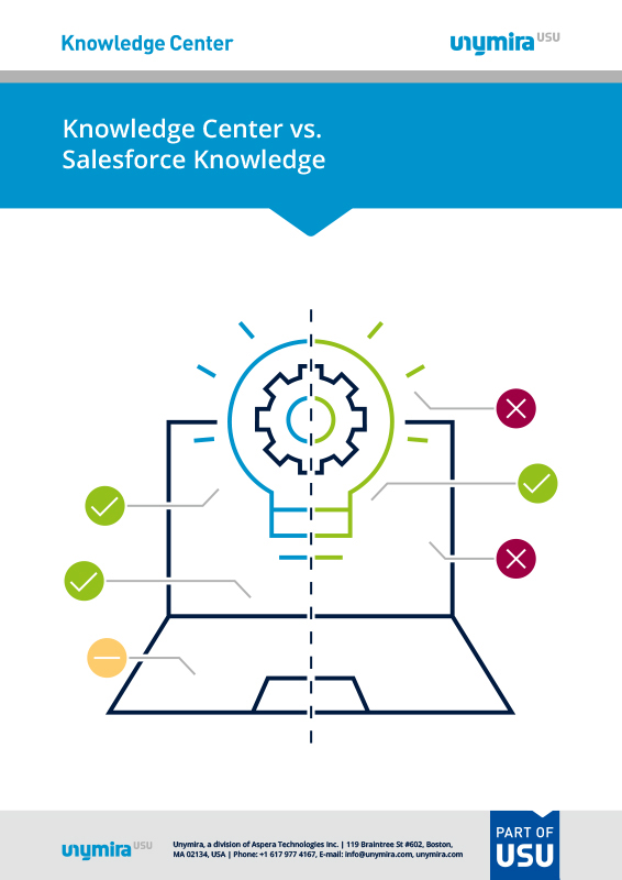 Cover_LP_KnowledgeCenter-vs-Salesforce_EN_566x800px